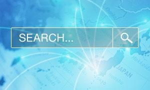 医療機関の検索